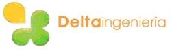 Delta Ingenieria Logo